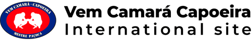 Vem Camará International site